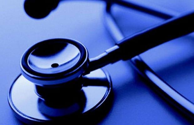 India gets hospital linked digital platform for tracking ...