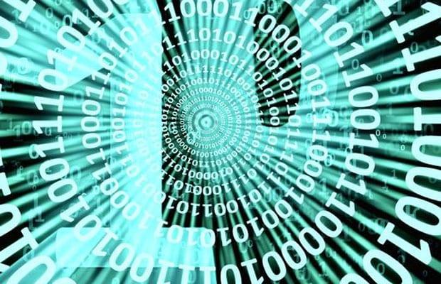 IT strategy, big data, data quality, data analytics, schema on read, big data technologies