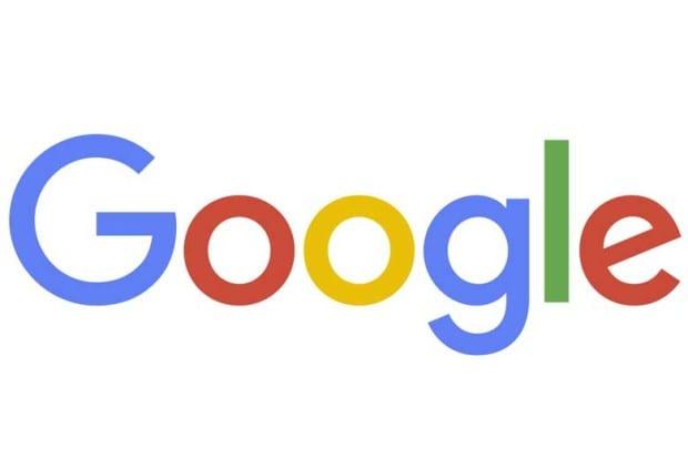 Google.org, disability app, 3D technology, google, google ngos, google fund, Indian non-profit org , Ratnanhidi Charitable Trust, Leprosy Mission Trust India , Public Health Foundation India