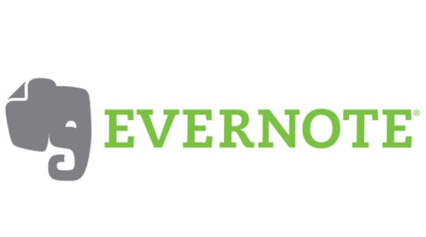 Evernote india payment