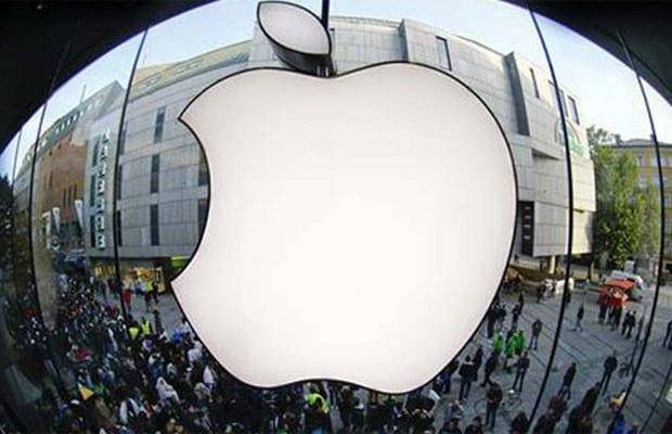 Apple, technology centre, Hyderabad, innovation centre,Tishman Speyer, WaveRock facility, IT corridor, tech, Hyderabad,tech news, technology india, Apple iPhone X