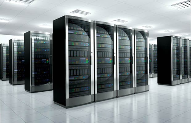 Amazon Web Services to Open Data Centers in South Africa ...
