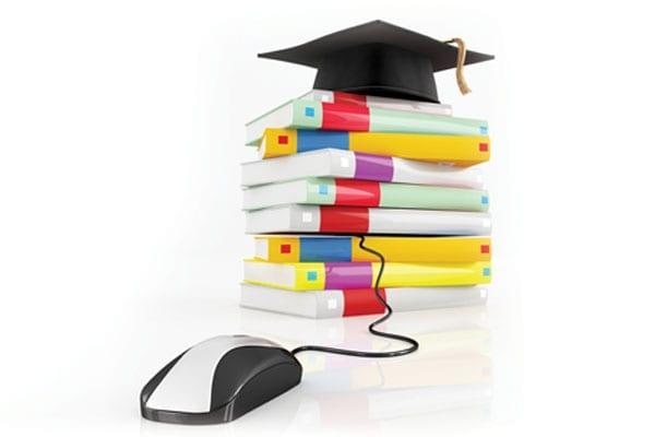 next education, mooc, digital learning, online education