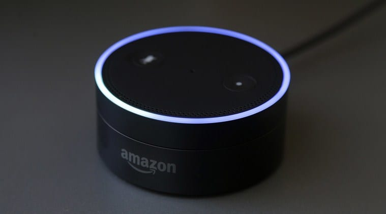 amazon-echo-dot