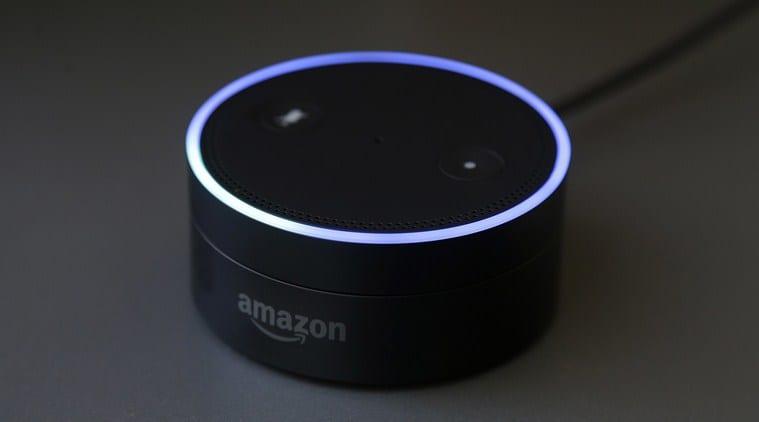 Soon, Amazon Alexa to talk to you in impeccable Hindi