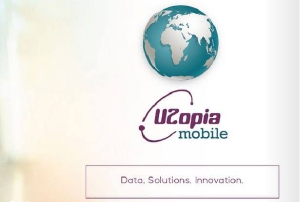 Under this program, participating teams will be given access to technology infrastructure, working space, brand & marketing support, management and financial cover, along with a chance to leverage on U2opia mobile's reach, where the company runs existing operations in partnership with global mobile operators and internet publishers.