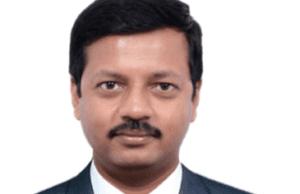 Giridhara Madakashira - Principal Architect, Altimetrik