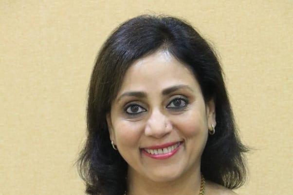 Bharti AXA Life shows how an embedded digital strategy can ...