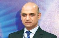 Nitin Chugh, Senior VP and Head of Digital Banking, HDFC Bank
