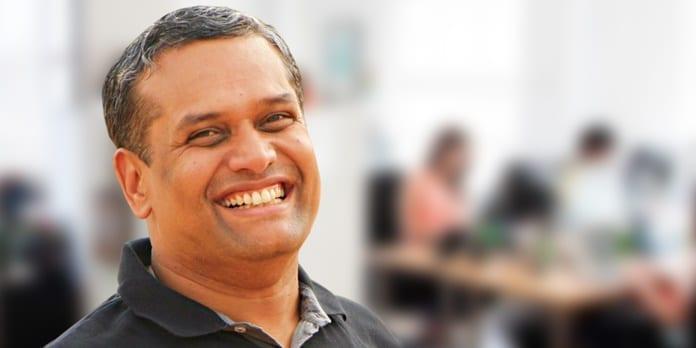Madhavan Satagopan, chief technology officer (CTO), Altimetrik