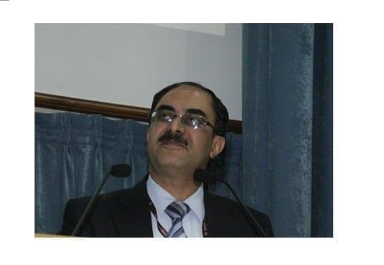 ap-news-7-82-crore-people-data-ex-secretary-of-ind