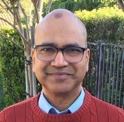 Sanjeev Srivastav_Persistent Systems