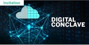 Digital Conclave