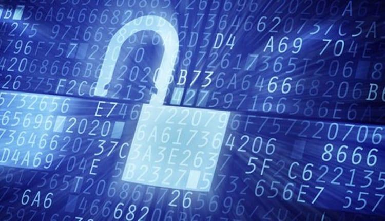 data-breach-tdp-trs-ktr-lokesh-payyavula-kesav-saj