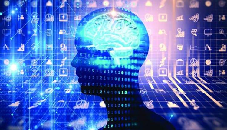 Human-machine interfaces