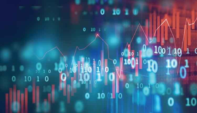 Infonomics and data broking