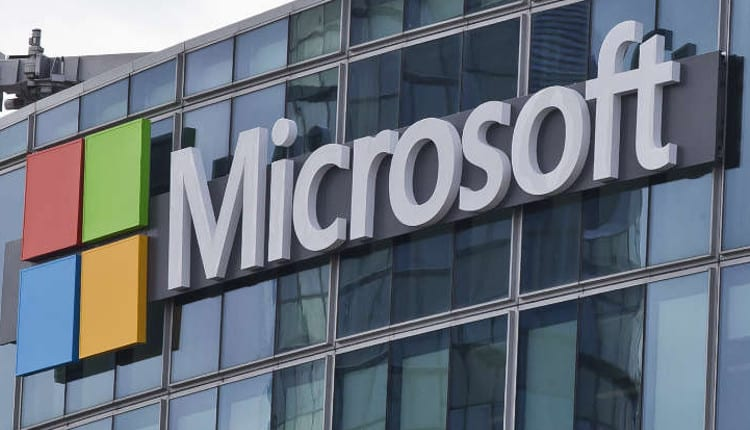 Microsoft adds smart Phonetic Indic keyboards in 10 Indian