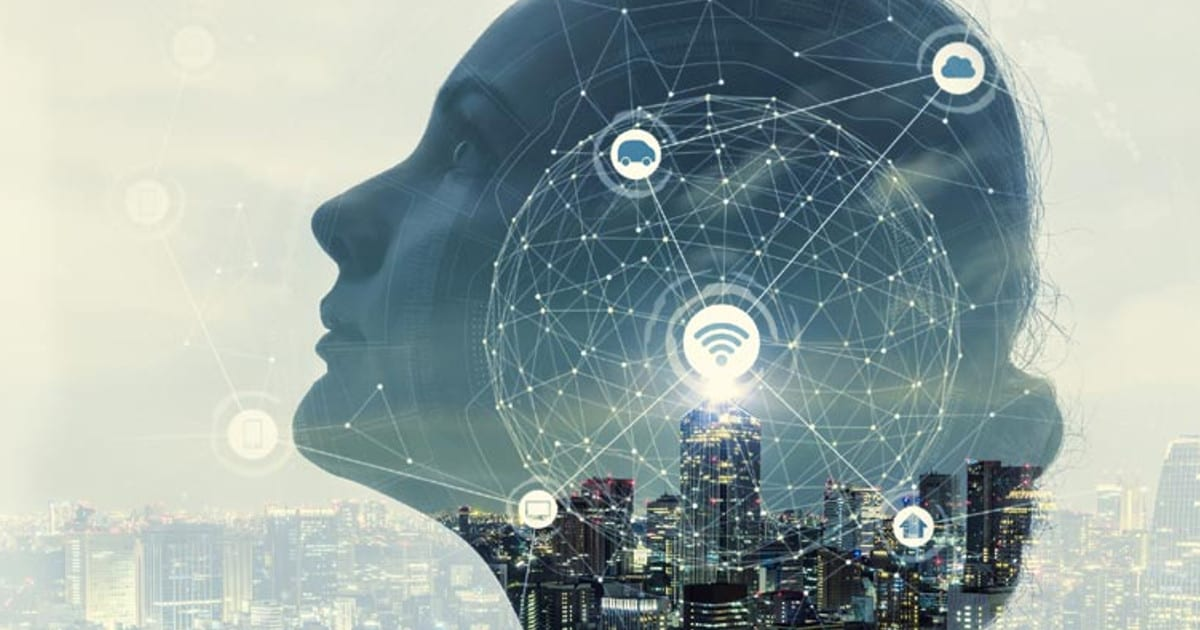 The future of Customer Service: Predictions for 2020 - Express Computer
