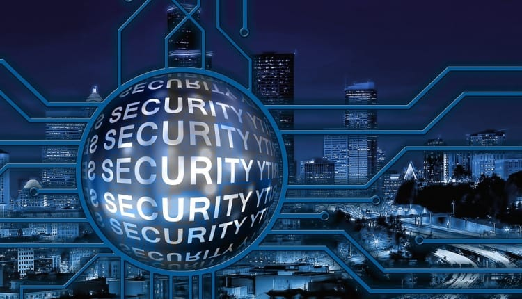 Weaponizing of the Intelligent Edge Will Dramatically Alter Speed and Scale of Future Cyberattacks, says Fortinet