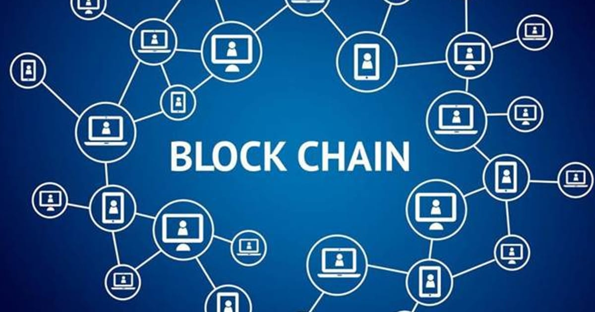 Primechain Technologies launches blockchain-powered global