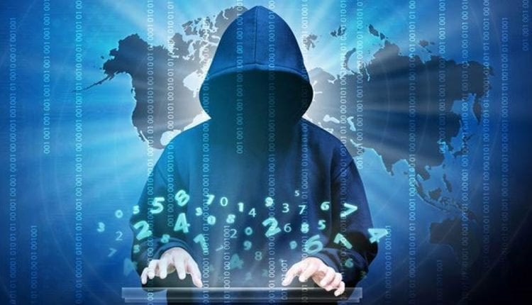 Ransomware – To Pay or Not to Pay Just Got More Complicated and Public/Private Partnerships May be The Answer
