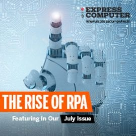 The Rise of RPA