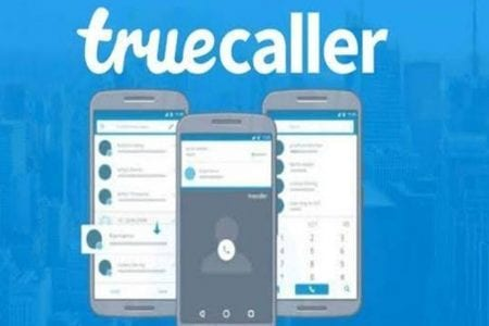 Truecaller launches software development kit for mobile web