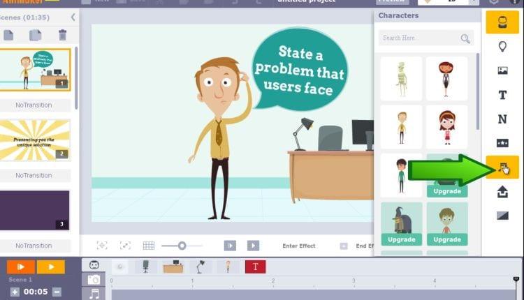 Chennai | Technology-R&D | E-Commerce | Startup updates