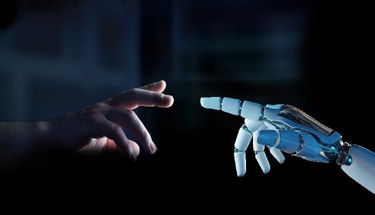 AI tasks