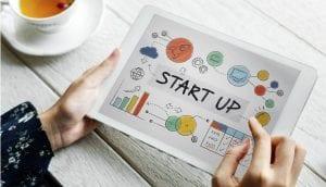 Top Indian Startups