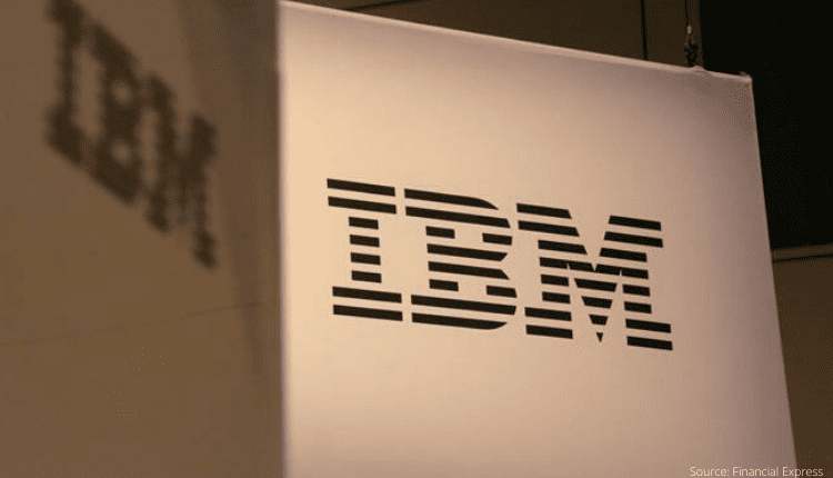 patents awarded to IBM