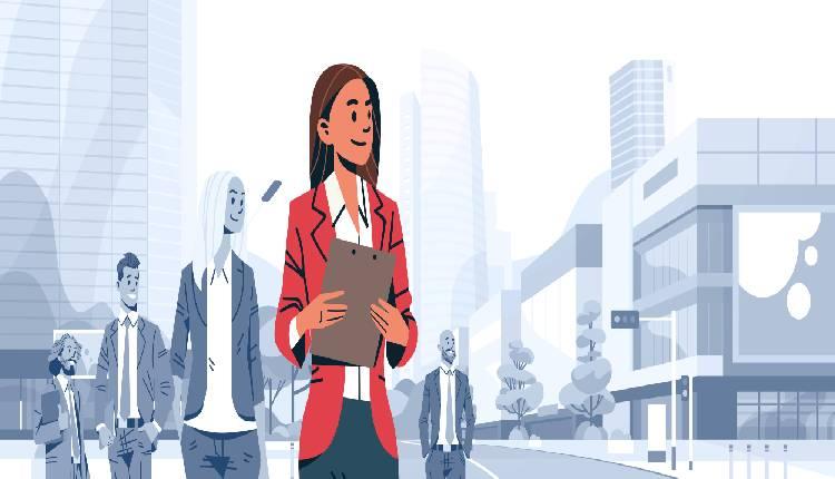 Photo of Local Commerce platform, eSamudaay launches women entrepreneurship program
