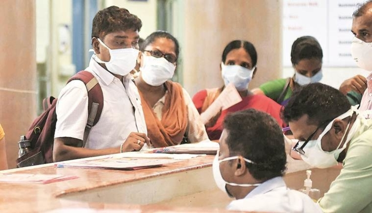 Kolkata Muncipal Corporation's innovative way of using a WhatsApp chatbot for vaccination highlights path that other government departments can follow