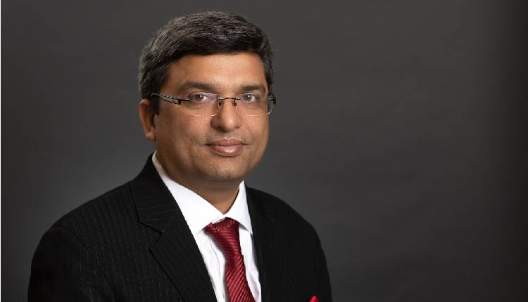 Our lessons from the Covid 19 crisis: Dr Rishi Bhatnagar, President, Aeris Communications