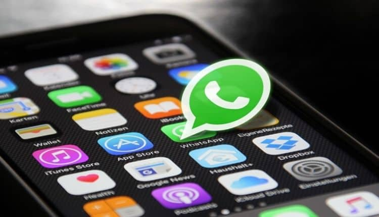 Image result for whatsapp privacy sc