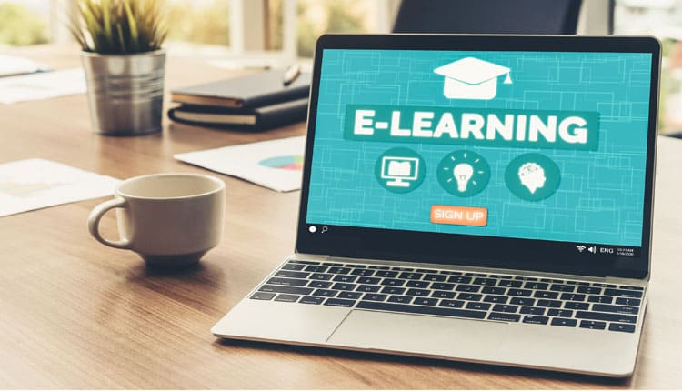 Rajasthan Government partners with ConveGenius to strengthen digital learning initiatives in all schools