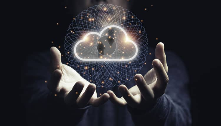 Prisma Cloud launches ML powered next-generation cloud security posture management capabilities