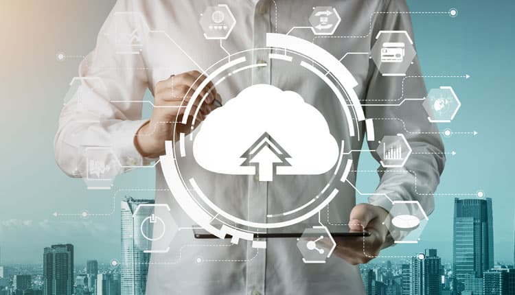 SaaS and Cloud to be major growth drivers for Trend Micro in India this year
