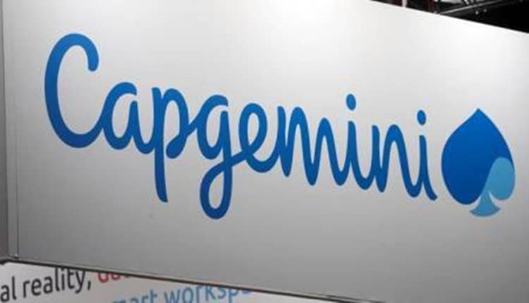 Capgemini awarded contract extension by Mercedes-Benz AG